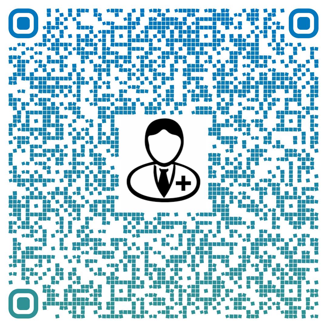 nonumb-1616958025.png