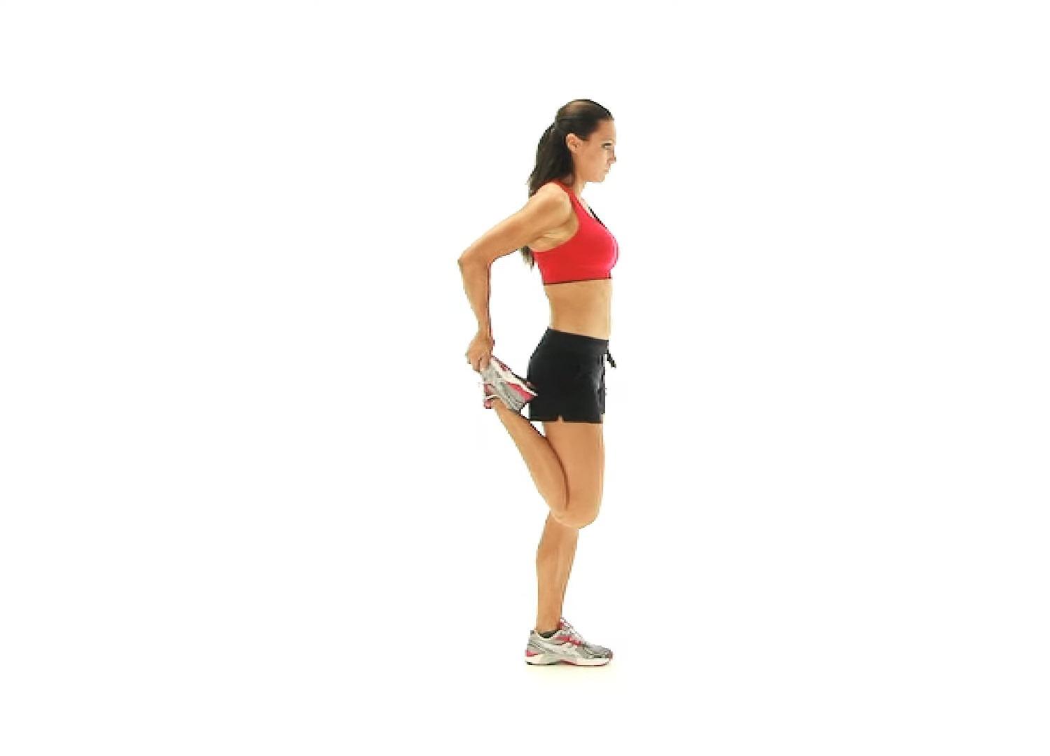 quad-stretching-1590245536.jpg