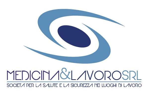 Intervista a Eccellenze Italiane - Le lesioni cartilaginee del ginocchio